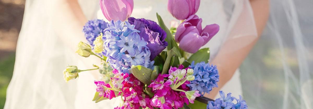 flowers_1200x420
