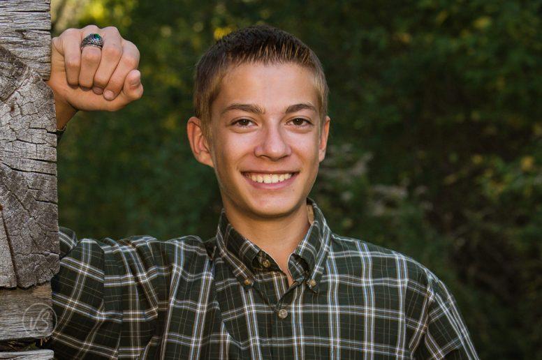 senior photo guy